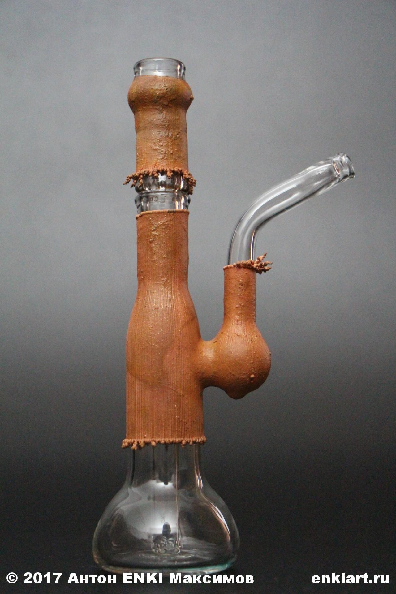 bong-bong-multik